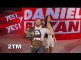 """2TM"" WWE Payback 2014 Highlights-HD.mp4.mp4"