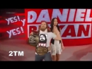 """2TM"" WWE Payback 2014 Highlights-HD.mp4.mp4"