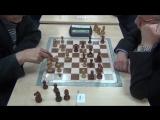 ПФО-2016 ветераны шахматы Блиц - 8