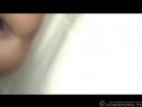Афрофранцуз трахает белую жену блондинку с красивой фигурой муж снимает на камеру измена секс с негром межрассовый у мужа на гла