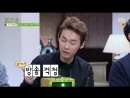 [JTBC] 마녀사냥.E72.Witch hunt Sung Sikyung Shin Dongyup Сон Шикен Ю Сеюн