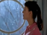 Virginie Ledoyen - Mon amour, mon ami (8 femmes)