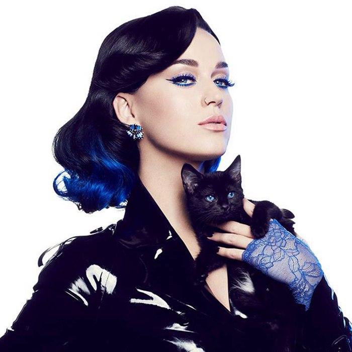 Katy Perry ����������� �����