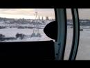 В Нижний Новгород через Волгу по канатной дороге
