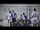 Lassana Diarra | dreamfv