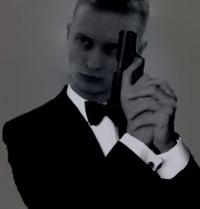 Валентин Макаров