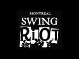 Sharon Davis, Bobby Bonsey, Giselle Anguizola, Lindsay Longstreth, Nathan Bugh - Solo Jazz Finals (SWING)