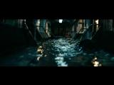 БИ-2 - Молитва саундтрек к фильму метро 2013