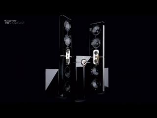 Discovery Техноигрушки часть 11-12 серии TechToys HD