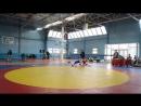 Балко Игорь 1 встреча2 период.Зональный ЧУ г.Новгород-Сиверский 2016