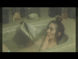 Голые актрисы (Колпикова Анастасия и т.д.) в секс. сценах / Nudes actresses (Kolpikova Anastasia, etc) in sex scenes