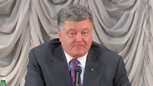 Новый премьер должен получить карт-бланш на формирование состава правительства, - Луценко - Цензор.НЕТ 2358