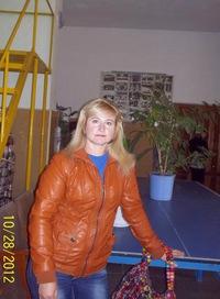 Лидия сабадаш фото фото 476-82