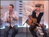 Валентин Куба, Т. Ведерников, С. Шитов - Койшен папиросен