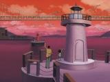Detectiu Conan - 300 - L'amistat i el crim a l'estret de Kanmon (2ª part)