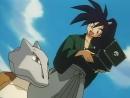 Pocket Monsters 075 Garagara no Hone konbou RAW