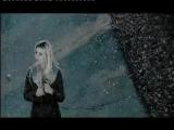 Zeljko Samardzic - Posle Duge Veze (После долгой связи)я обожаю эту вещь)uzivajte)