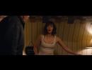 Кловерфилд, 10 2016 Второй русский трейлер фильма HD