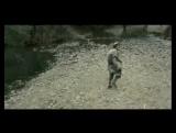 Большой солдатDa bing xiao jiang (2010) Трейлер