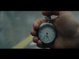 Прогулка/The Walk (2015) IMAX-трейлер (дублированный)