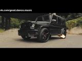 Mercedes G63 AMG [GDM]