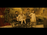 Долгая помолвка (2004) HD Гаспар Ульель, Одри Тоту