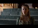 Беовульф Beowulf Return to the Shieldlands 1 сезон 11 серия