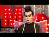 Авьяаслаг Монголчууд шоу хагас шигшээ 3 дэх шалгаруулалтын хөшигний ард 2015.11.30 (2).ts
