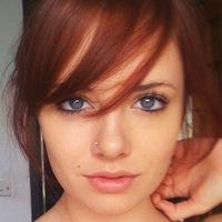Марианна Лазарева