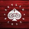Outlaw Garage ♠ Київська кастом-майстерня