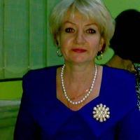 Наталия Югова