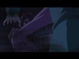 Последний серафим / [6 серия]  [1 сезон 6 серия] / Owari no Seraph / [AniDub]