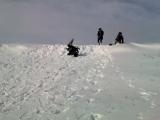 Подъем Даши на Эверест