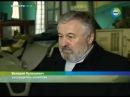Передовой опыт Трезвость вывела белорусских фермеров в передовики д Оснежицы Брестская обл