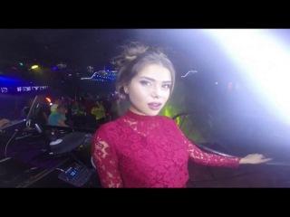 Клуб Морс - DJ SVET. 23 Фераля, 2016. Mors Club