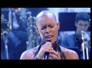 Skunk Anansie - You'll Follow Me Down (Live)