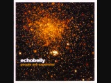 Echobelly - Everything Is All