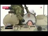 Политический тупик в Украине! Крым готов воевать за Россию 09 02 2016 Новости России Украины Крыма
