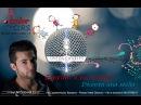 Davide Merlini ti invita a partecipare a Junior Stars