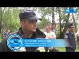 Ужасная авария произошла неподалеку от Чернигова