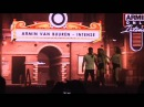 Armin van Buuren LIVE @ Armin Only Intense IEC, Kiev 28 12 2013 Main Show Set 1