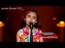 группа Памир ONE_ Песня сирийской девочки заставила плакать весь зал- MBCTheVoiceKids