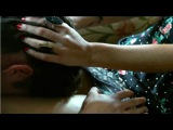 Моя Госпожа (2014) | Русский Трейлер