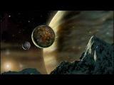 If Tomorrow Never Comes - Richard Elliot ft. Jeffrey Osborne