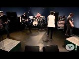Bring Me The Horizon - Chelsea Smile (Exclusive Performance Yahoo! Music)