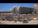 Hotel Delphin el Habib 4*, Monasir, Tunezja