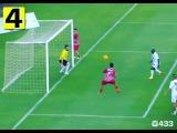 Football Futbol Soccer on Instagram Roberto Carlos
