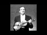 М.С. Казиник. Стихия народной музыки