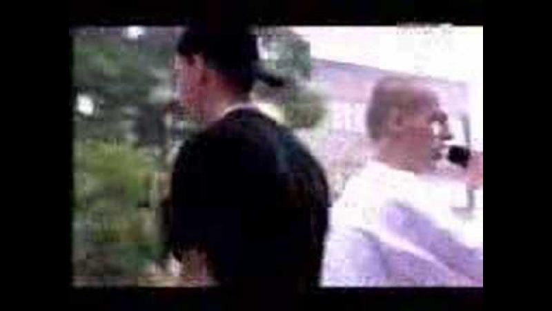 Paktofonika opole 2002