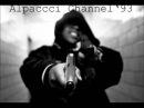 Method Man feat. Onyx - Evil Streets